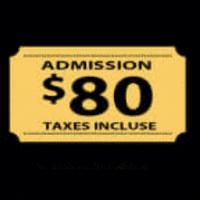 Admission80